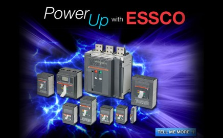 Power Up with ESSCO