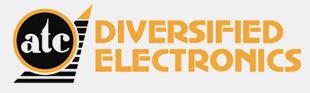 ATC Diversified