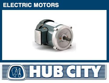 Hub City Essco Electric Service Sales Essco Electric