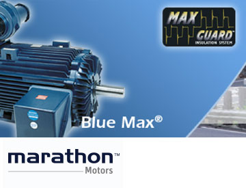 Marathon Motors And Generators Essco Electric Service