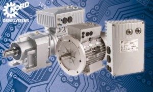 nord-distributed-control-motor-soft-starters