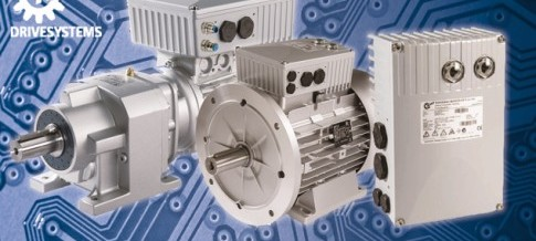 NORD Gear introduces new distributed control motor soft starters