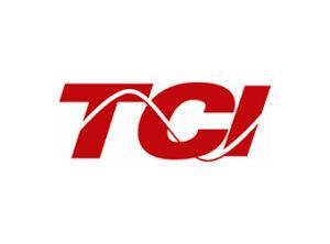 TCI Trans-coil