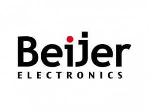 Beijer Operator Interfaces, HMI