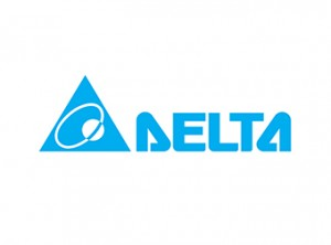 Delta Switching Power Supply Solutions