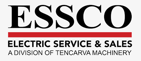 ESSCO Electric Service & Sales