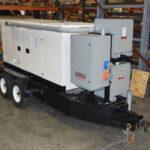 ESSCO Generator