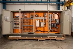 ESSCO Plant Automation