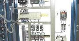 Extruder Hot Melt Controller