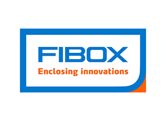 Fibox