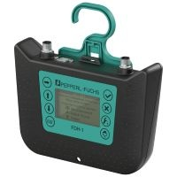 fieldbus-diagnostic-handheld-fdh-1