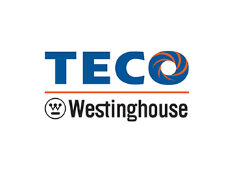 TECO / Westinghouse